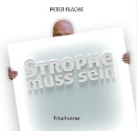 Peter Flache